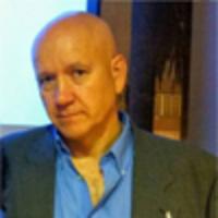 Jorge F. Cameselle Teijeiro