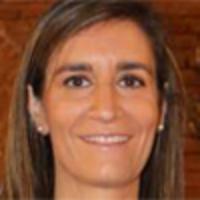 María De Puig Cozar Santiago