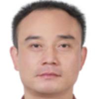 Shoujun Zhou